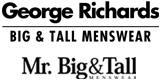 George Richards Big & Tall