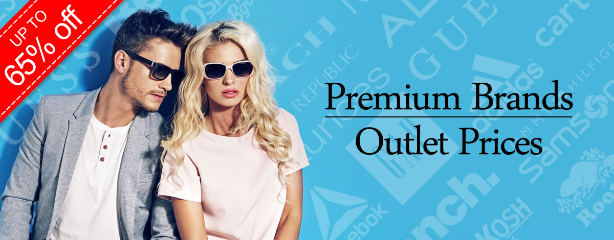 coach outlet online official website i5wj  coach outlet online official website